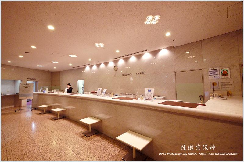 日本-大津王子飯店-2.jpg
