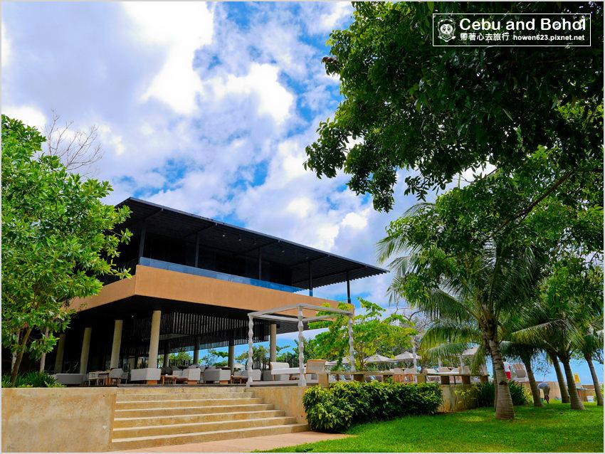 amorita-resort-37.jpg