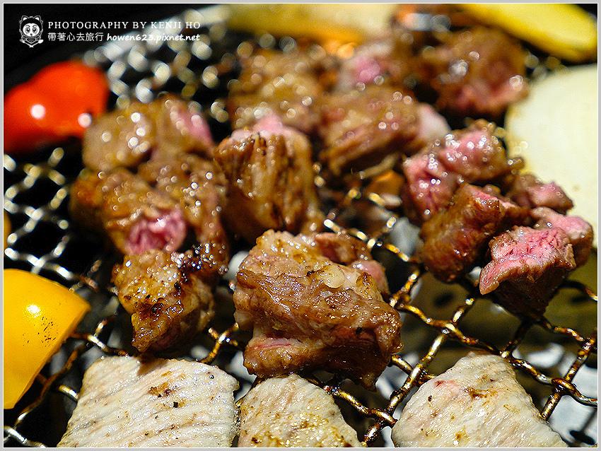 燒肉風間-17.jpg