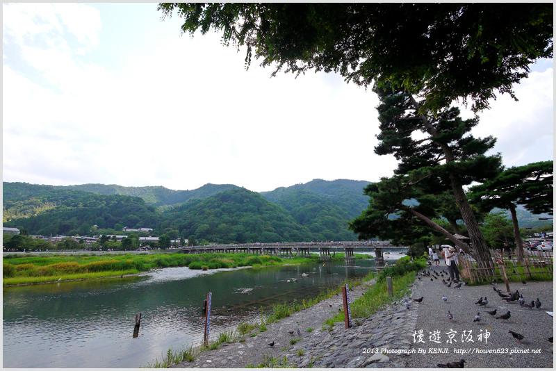 日本-嵐山渡月橋-10.jpg