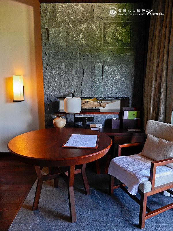 七仙嶺-希爾頓逸林酒店-47.jpg
