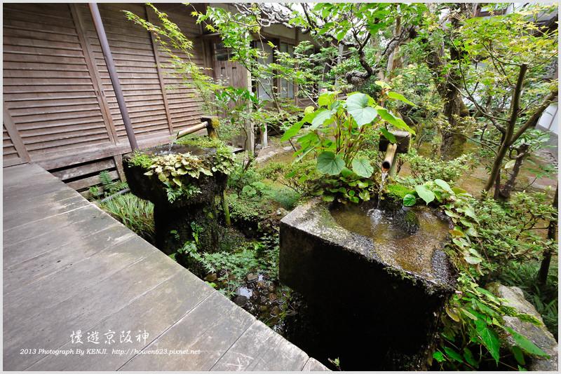 京都-大原三千院-27.jpg