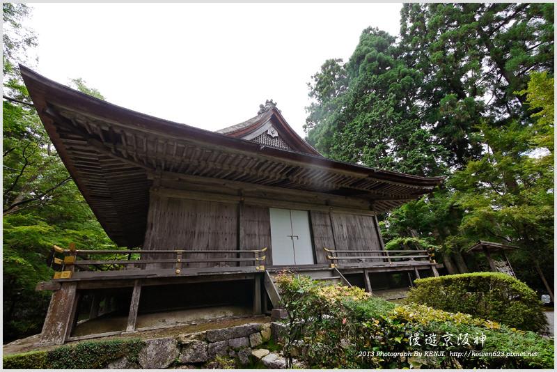京都-大原三千院-30.jpg