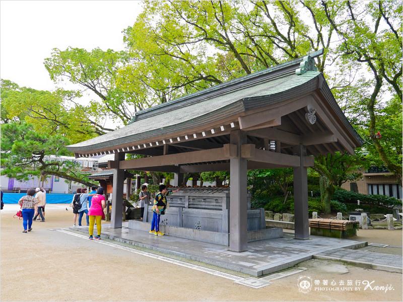 筥崎八幡宮-8.jpg