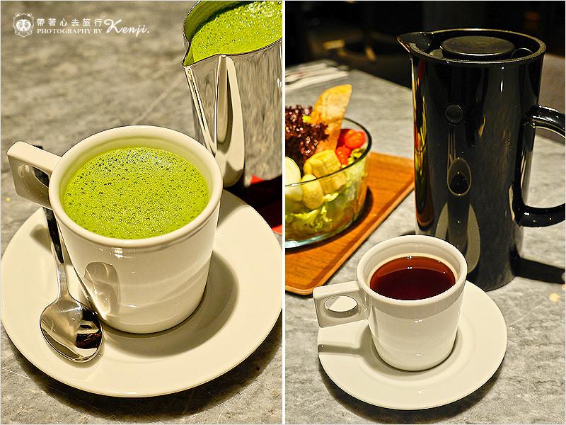 雙雙咖啡-45.jpg