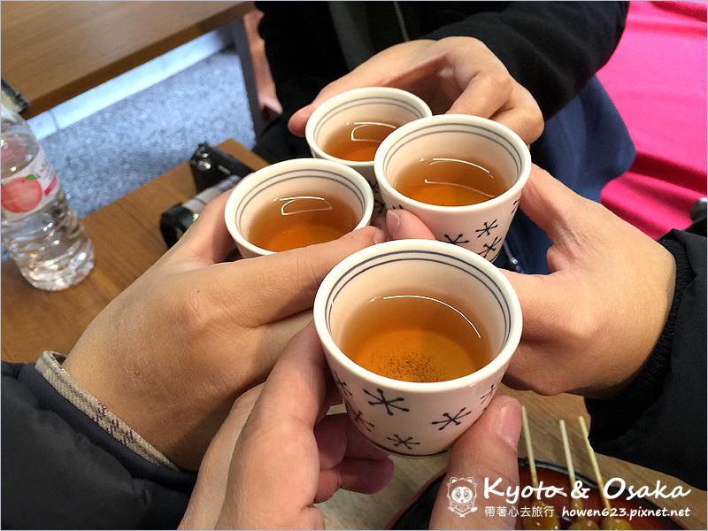 京都清水寺-17-1.jpg