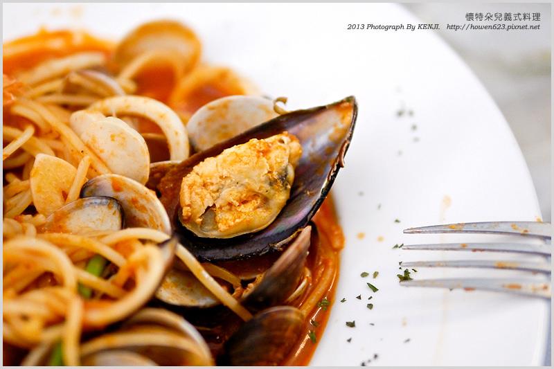 台中懷特朵兒義式料理-12.jpg