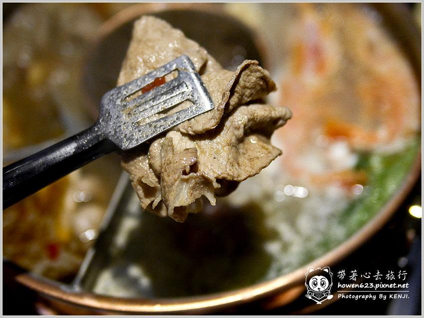 台中-嗆頂級麻辣鴛鴦鍋-013-1.jpg