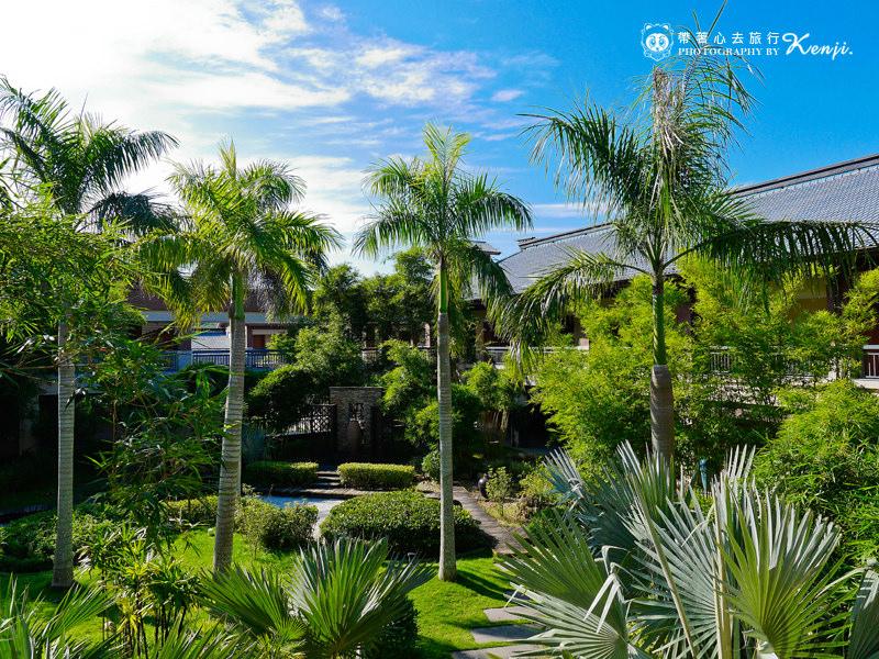 七仙嶺-希爾頓逸林酒店-35.jpg