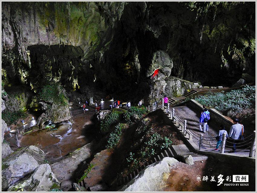 織金洞穴-15.jpg