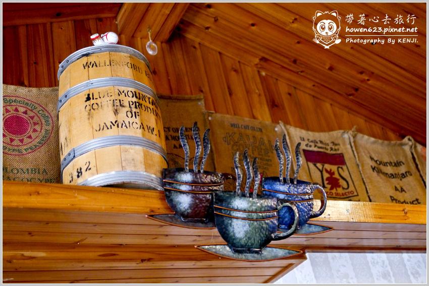 台中-巧丹屋咖啡-07.jpg