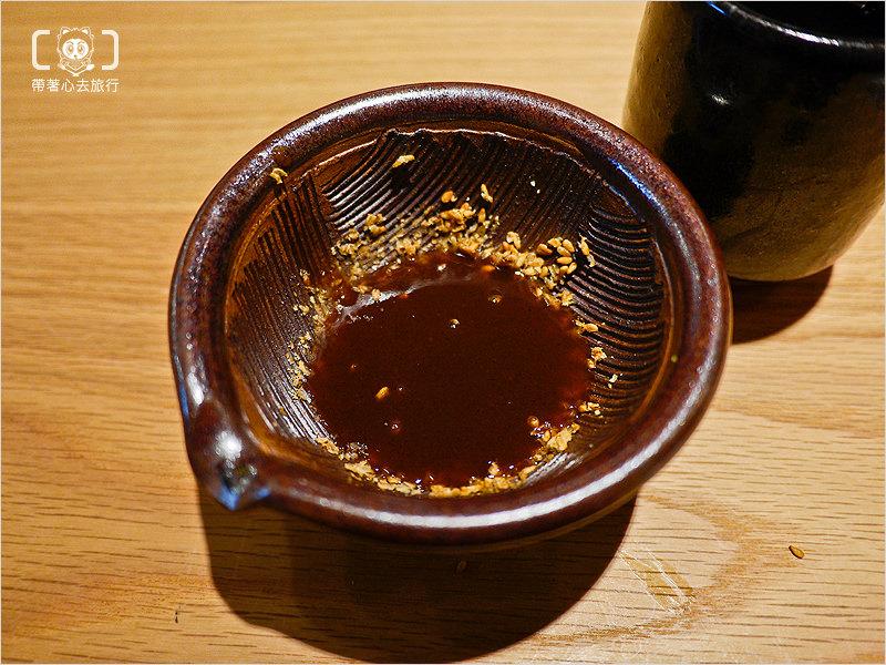 銀座杏子日式豬排-15.jpg