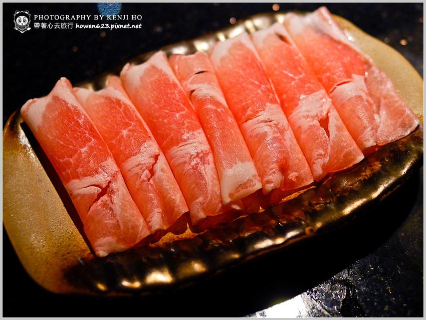 禾稻鍋物-14.jpg