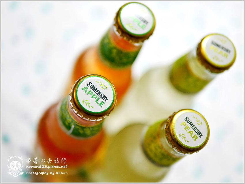 夏日水果酒-05.jpg