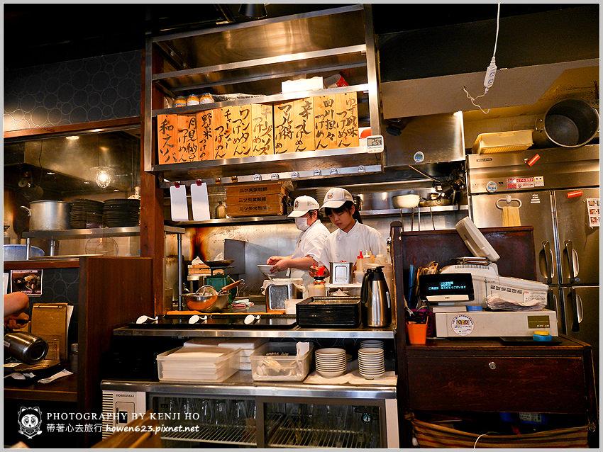 上野-起司沾麵-5.jpg