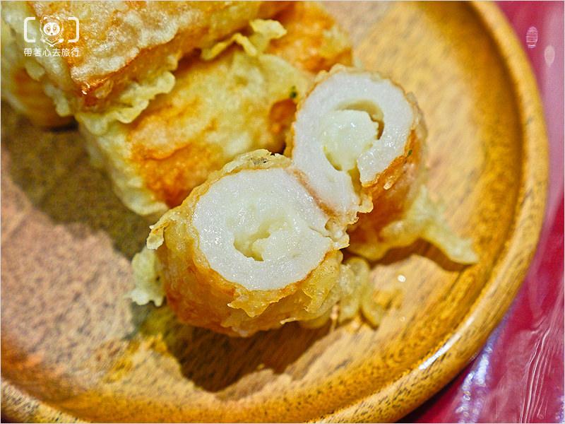 日本美食商品展-46.jpg