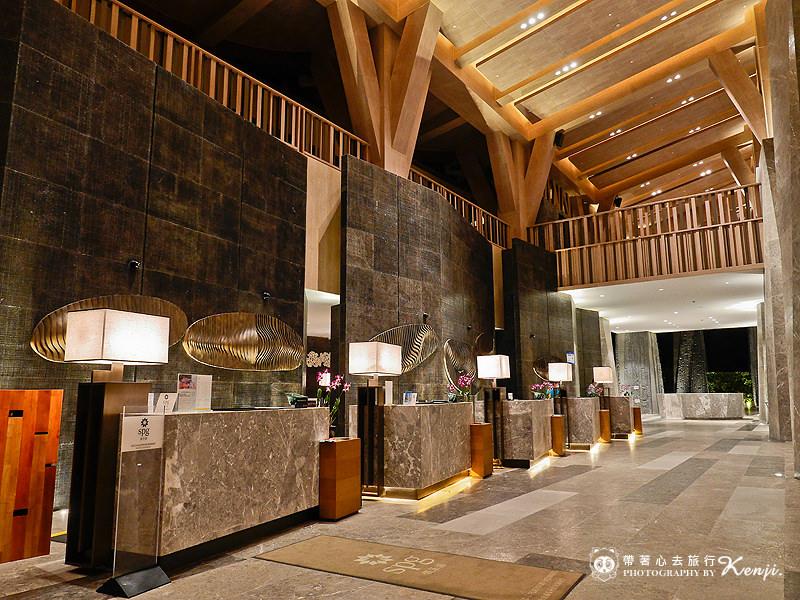 石梅灣威斯汀酒店-6.jpg