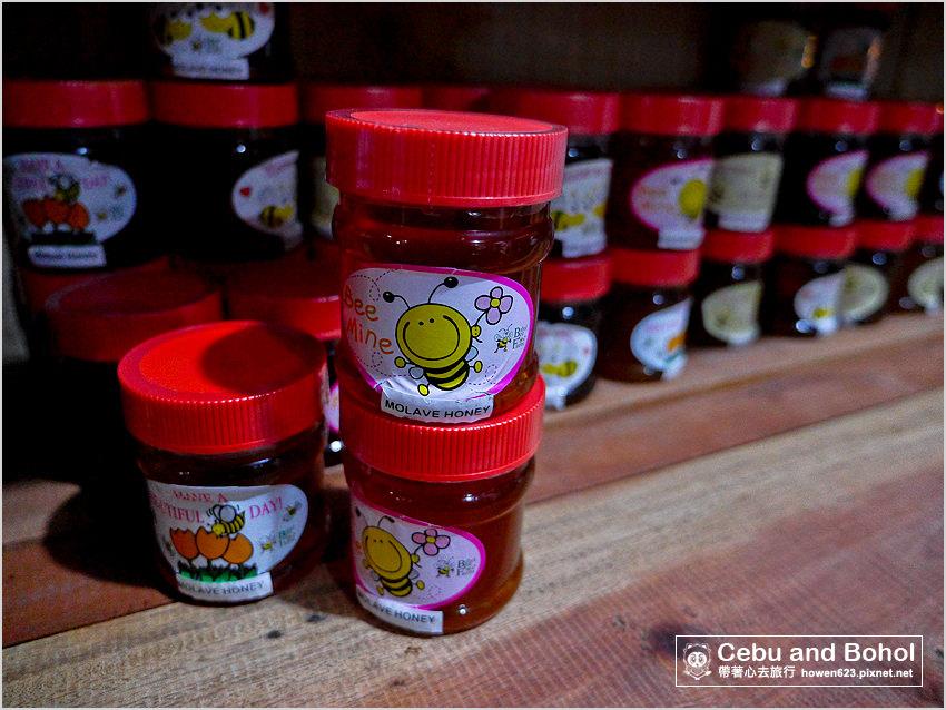 蜜蜂農場-9.jpg