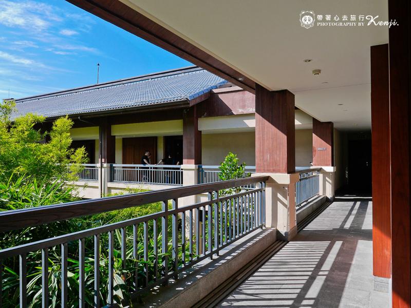 七仙嶺-希爾頓逸林酒店-43.jpg