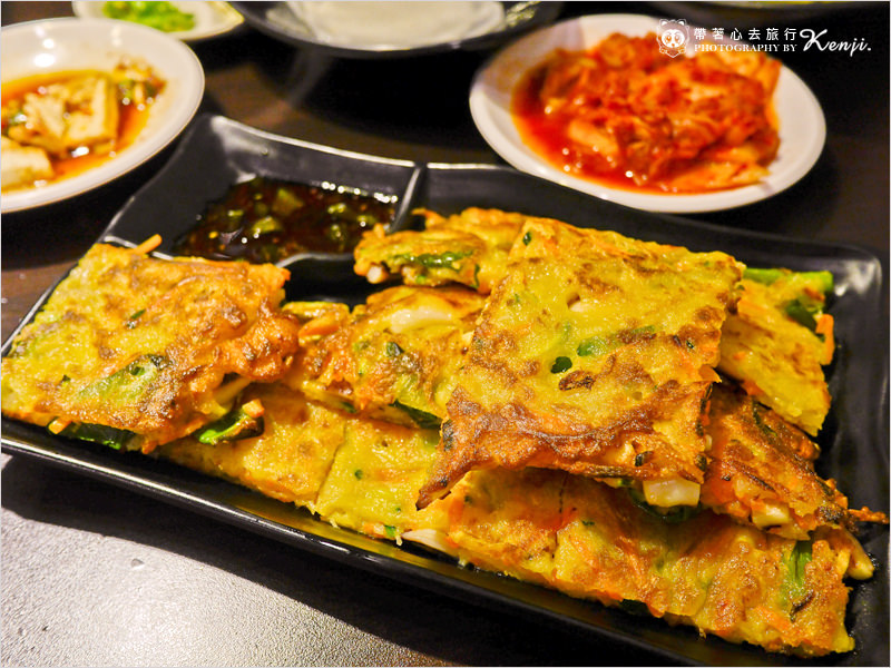 火板大叔韓國烤肉-28.jpg