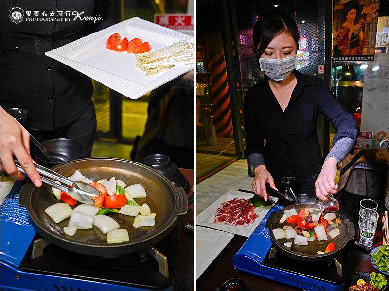 澤多海鮮烤板屋-37.jpg