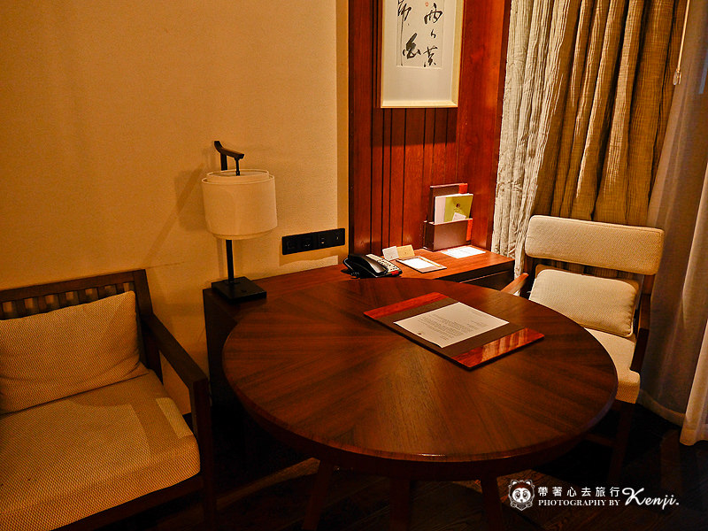 七仙嶺-希爾頓逸林酒店-28.jpg