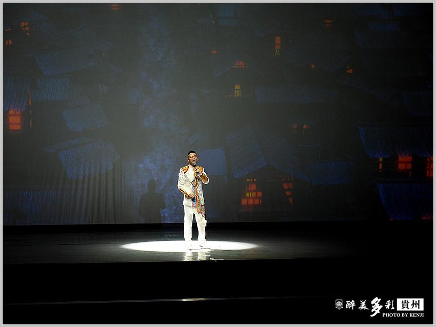 多彩貴州風歌舞秀-35.jpg