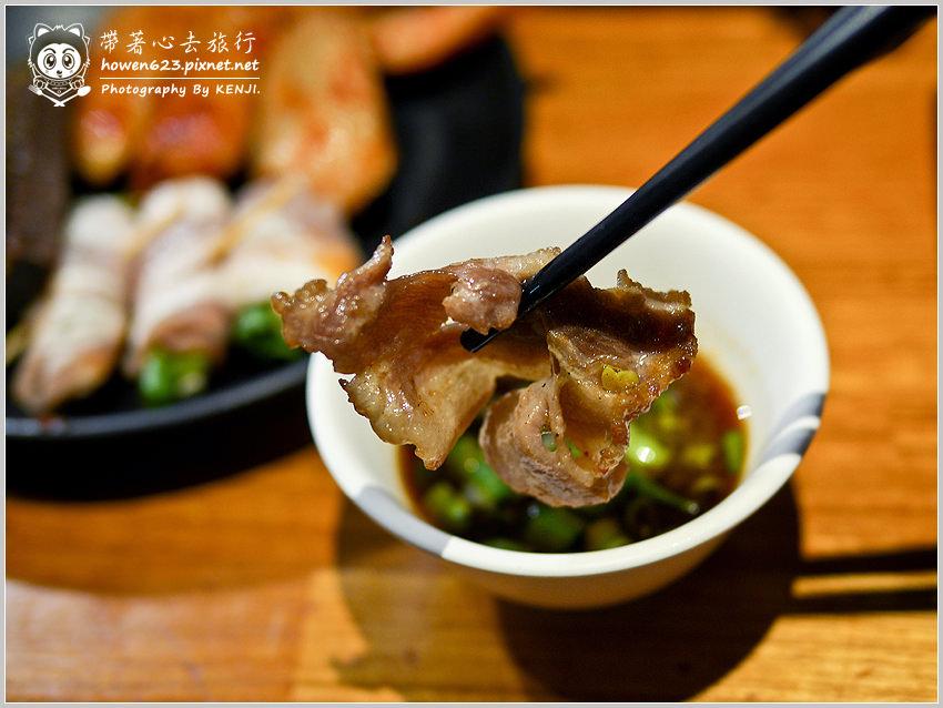 台中-癮廚複合式燒烤-028.jpg