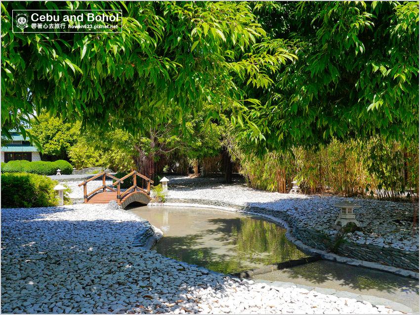 Waterpark-Plantation-Bay-Resort-30.jpg