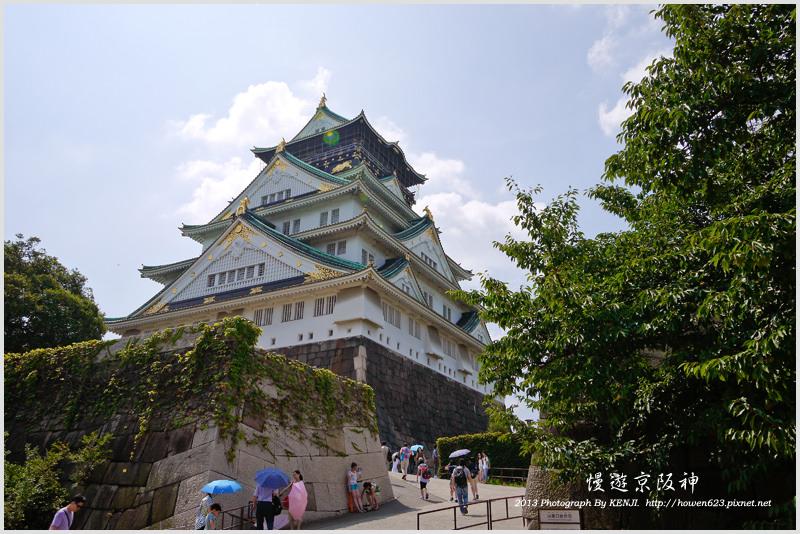 大阪城公園-天守閣-14.jpg