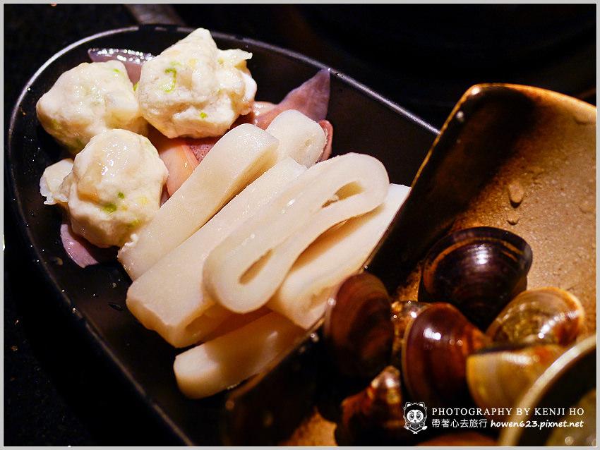 禾稻鍋物-23.jpg