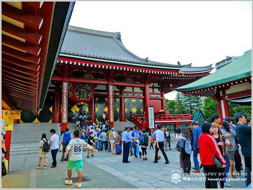 日本東京-金龍山淺草觀音寺15.jpg