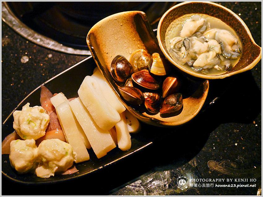 禾稻鍋物-21.jpg