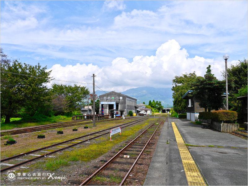 阿蘇鐵道-16.jpg