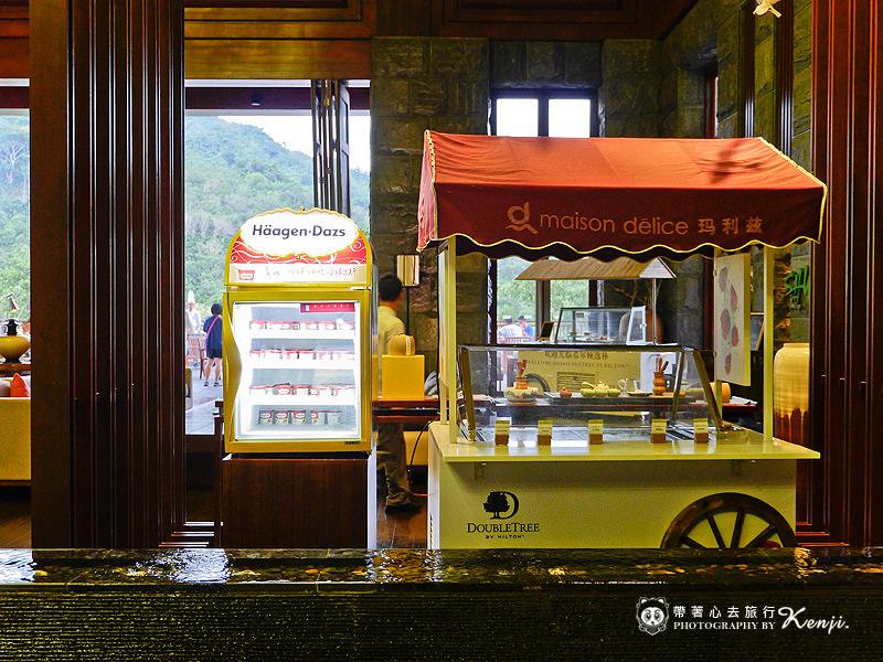 七仙嶺-希爾頓逸林酒店-15.jpg