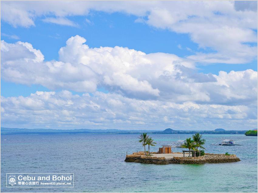 PANGLAO-ISLAND-9.jpg