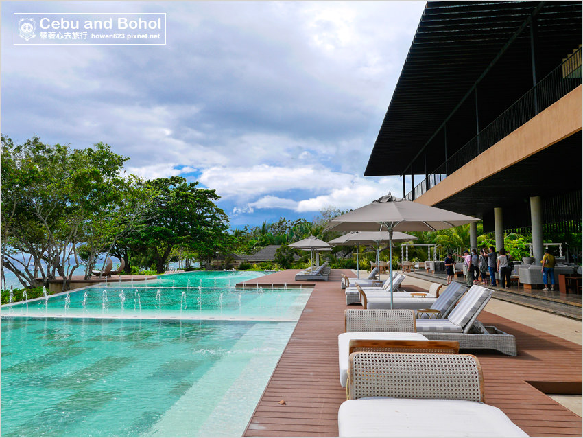 amorita-resort-39.jpg