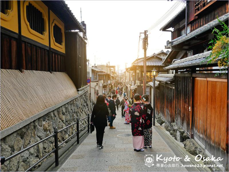 京都清水寺-80.jpg