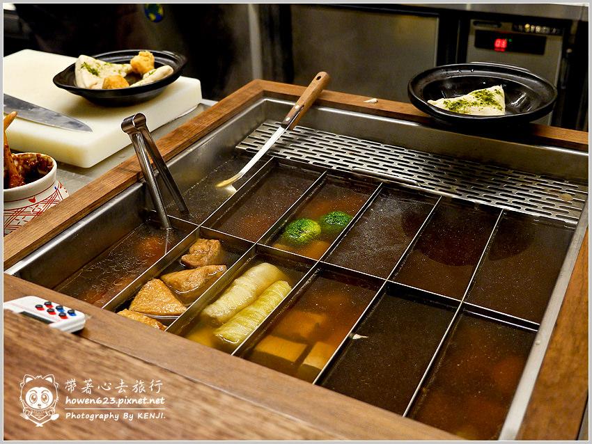 一膳食堂二店-025.jpg