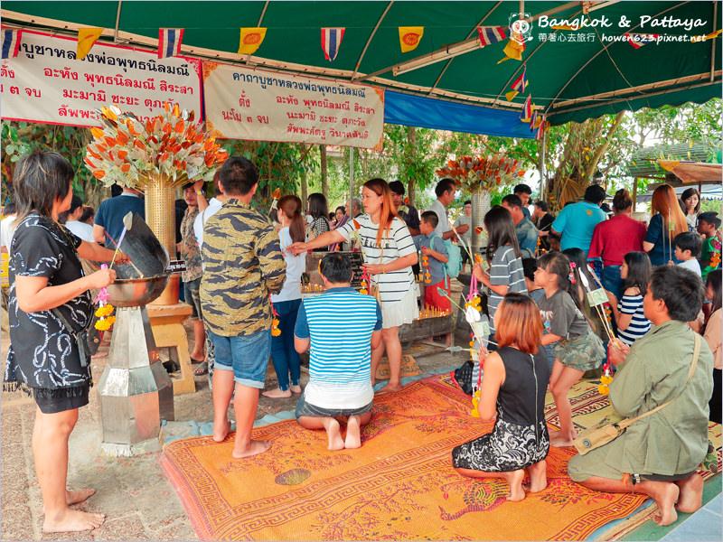 丹能莎朵水上市場-43.jpg