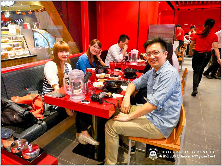 大心新泰式麵食-27.jpg