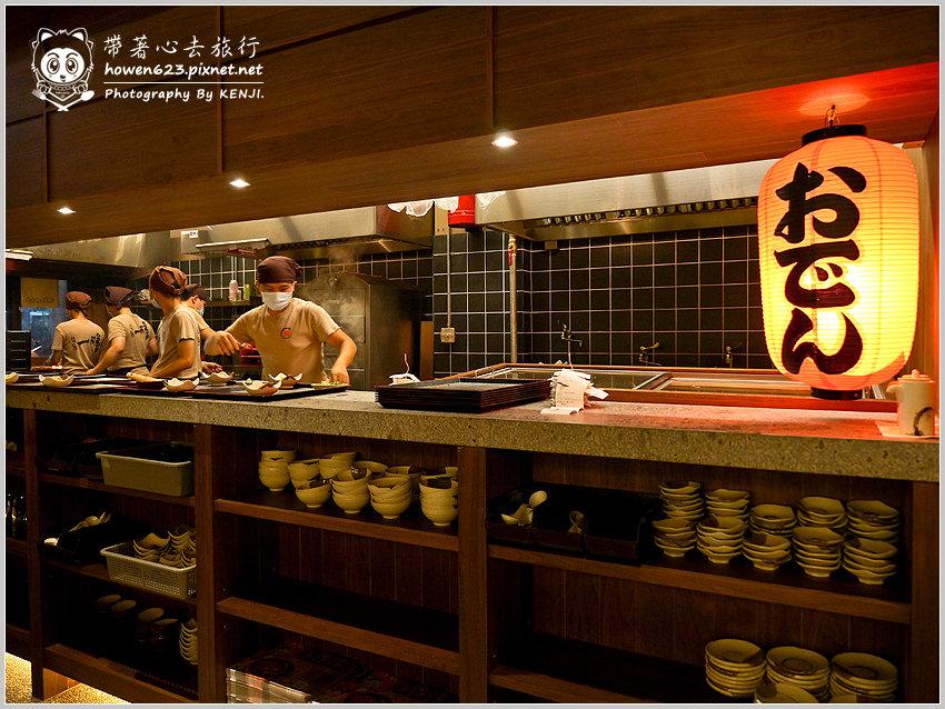 一膳食堂二店-027.jpg