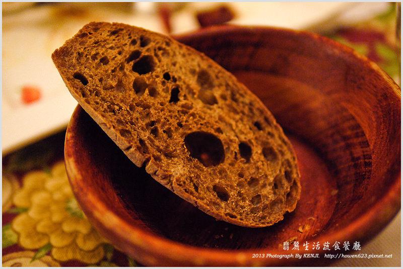 台中美食-斐麗生活蔬食餐廳-8.jpg