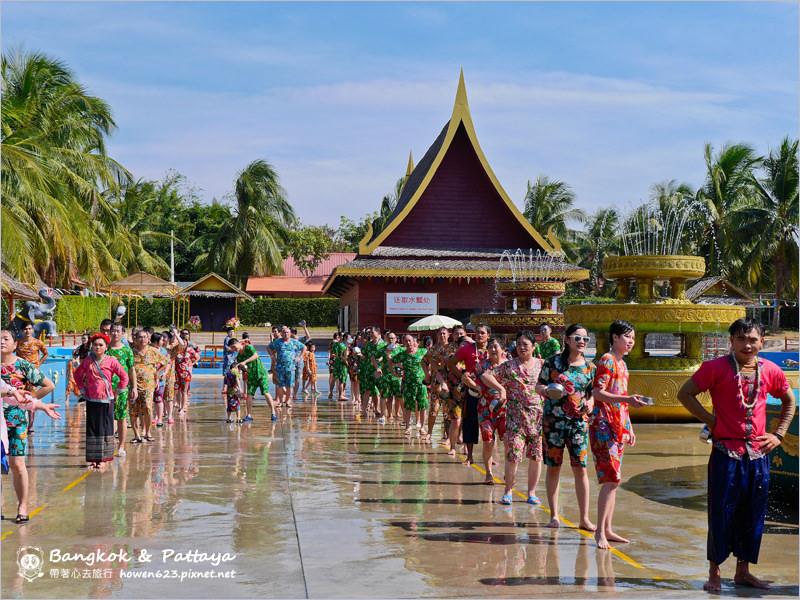 泰國風情園-32.jpg