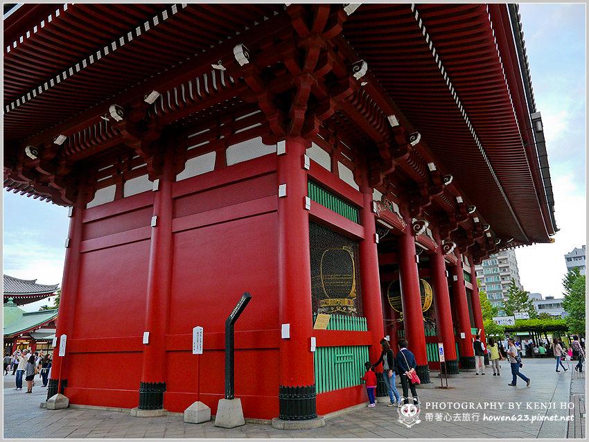 日本東京-金龍山淺草觀音寺10.jpg