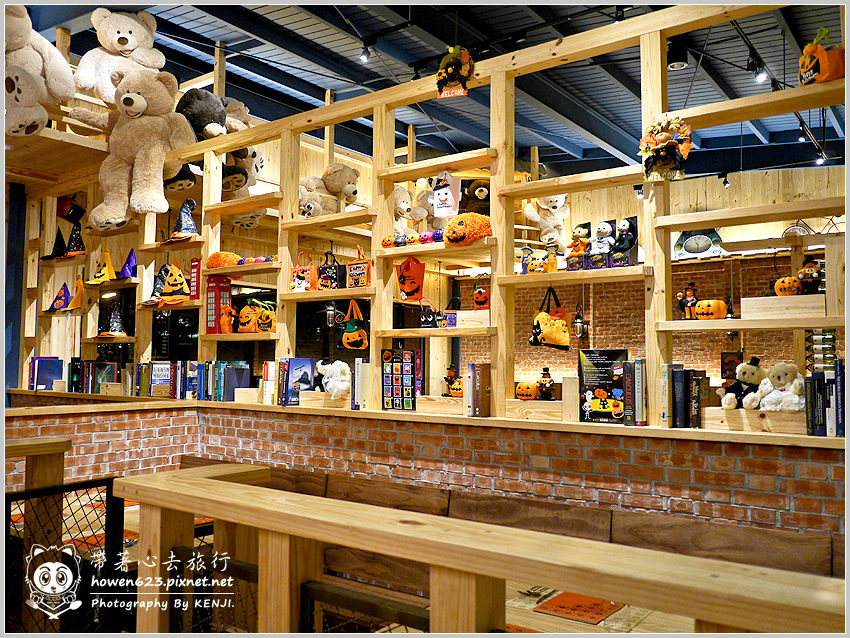 台中-魔女露露的廚房-049.jpg
