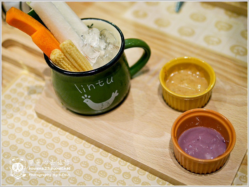 台中-魔女露露的廚房-011.jpg