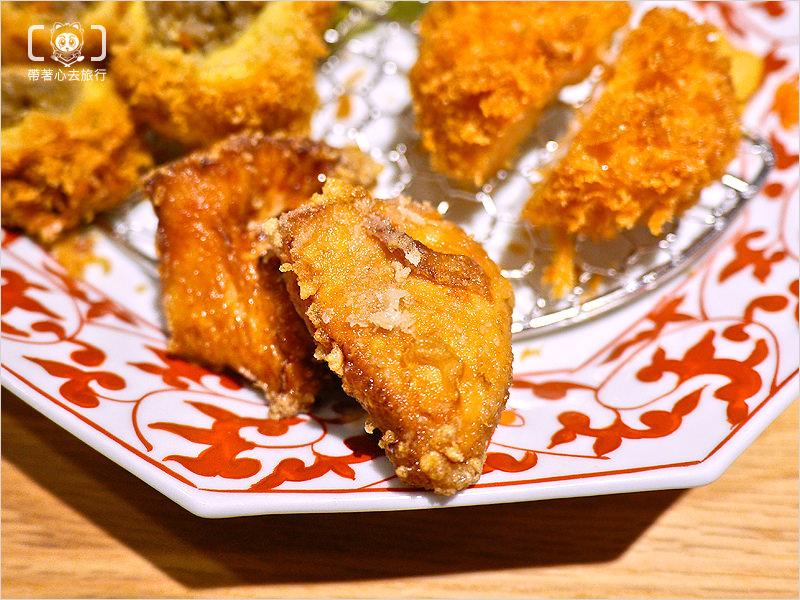 銀座杏子日式豬排-31.jpg