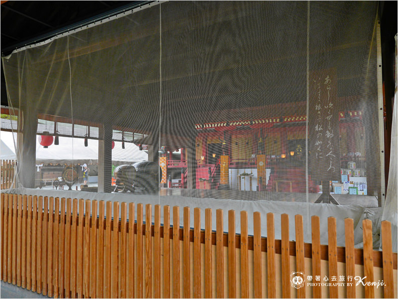 筥崎八幡宮-31.jpg