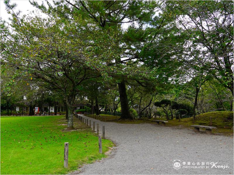 水前寺成趣園-26.jpg